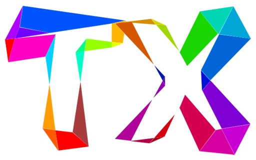 Tx-Aachen